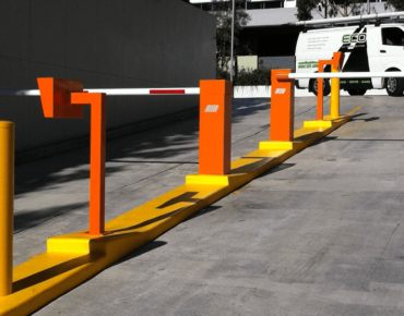 boom-gates-sydney-vehicle-access-control-370x290
