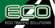 Eco Traffic Solutions